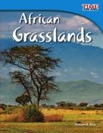 African Grasslands