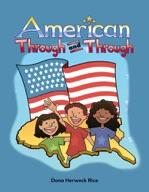 American Through and Through