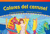 Colores del carrusel (Carousel Colors)