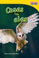 Cosas con alas (Things with Wings) (Spanish Version)