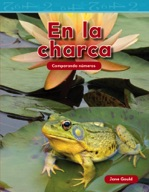 En la charca (At the Pond) (Spanish Version)