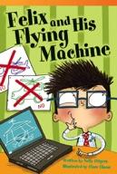 Felix and His Flying Machine