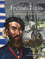 Finding Texas