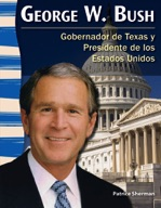 George W. Bush (Spanish Version)