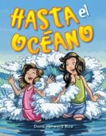 Hasta el océano (Oh, to the Ocean) (Spanish Version)