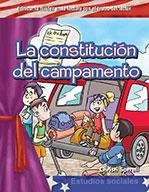 La constitución del campamento (Camping Constitution )