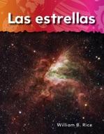 Las estrellas (Stars) (Spanish Version)