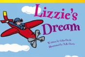 Lizzie's Dream
