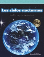 Los cielos nocturnos (Night Skies) (Spanish Version)