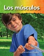 Los músculos (Muscles) (Spanish Version)