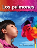 Los pulmones (Lungs) (Spanish Version)