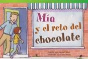 Mía y el reto del chocolate (Mia's Chocolate Challenge)