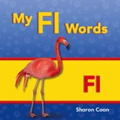 My Fl Words