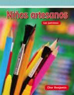 Niños artesanos (Crafty Kids) (Spanish Version)