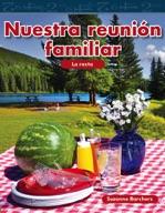 Nuestra reunión familiar (Our Family Reunion) (Spanish Version)