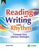 Reading, Writing, and Rhythm: Engaging Content-Area Litera