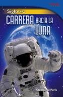 Siglo XX: Carrera hacia la Luna (20th Century: Race to the