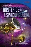 Siglo XXI: Misterios del espacio sideral (21st Century: My