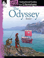 The Odyssey: An Instructional Guide for Literature
