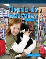 Tienda de mascotas (The Pet Store) (Spanish Version)