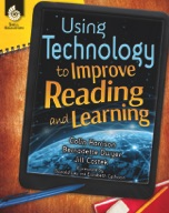 Using Technology to Improve Reading and Learning