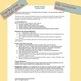 SEL - Identifying Internal and External Motivation