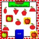 SHAPE GAMES: Apple Edition