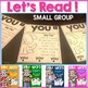 SIGHT WORD FLUENCY READERS-FIRST 20