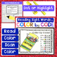 SIGHT WORD Reading & Writing Intervention BUNDLE: RTI Tier
