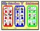 """SILLY SENSELESS """"S"""" SENTENCES- A BINGO DICE GAME for """"S"""" a"""