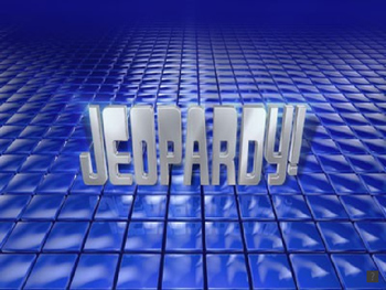 SIPPS JEOPARDY Extension Lessons 1-15