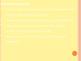 SIZE, SHAPE & SYMMETRY: 2-D GEOMTRY & MEASUREMENT Unit 4 Grade 4