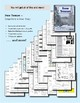 SL Book Reading Unit - Snow Treasure - Comprehensive Novel Study