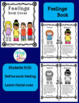Feelings and Emotions Activity Packet {Low Prep}