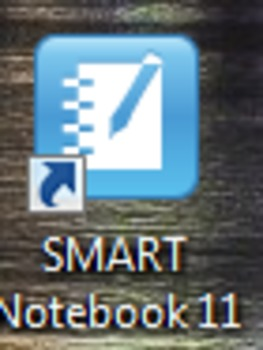 SMART Notebook Chapter Quizzes for Things Fall Apart