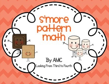 S'More Patterns