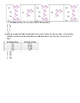 SOL Math Mixed Review - Editable