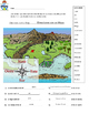 SPANISH: Environment and Landforms