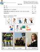 SPANISH: Jobs and Careers