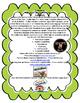 4th Grade SPANISH ReadyGen Biliteracy Pathways Unit 1, Mod