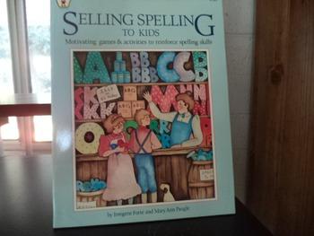SPELLING   ISBN 0-86530-060-7