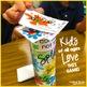 SPLAT!! A fun DIY open ended game PLUS /r/, vocalic /r/, /