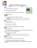 SQ3R Guided Worksheet