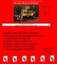 SRA Kindergarten Flip Charts UNIT 1 LESSON 11 THRU 15