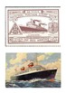 SS United States Word Search
