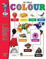 All About Colour (CDN Version)