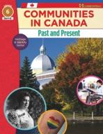 Communities in Canada, Past & Present: Heritage & Identity