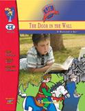 Door in the Wall: Novel Study Guide