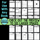 ST. PATRICK'S DAY Graphic Organizers for Reading  Reading