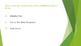 STAAR Expository Essay Essentials